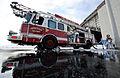 Firefighting foam at Dover AFB, Del. 130916-F-VV898-076.jpg