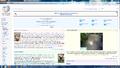 Firefox 10 Vikipedi Sayfasını Gösteriyor.PNG