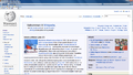 Firefox 13 in Windows 7 - no.wikipedia.org P2 (zoomed for thumbs P1).png