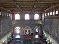 Firenze.PalVecchio.hall500.JPG