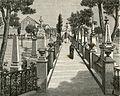 Firenze Cimitero Svizzero o degli Evangelici.jpg