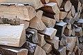 Firewood in Russia. img 18.jpg