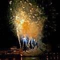 Fireworks (2692219789).jpg