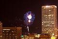 Fireworks over Milwaukee 6812.jpg