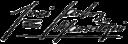 Firma de José Carlos Mariátegui.png