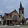 First Baptist Church, Batavia, New York - 20210110.jpg