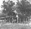 First Building In Visalia - Pg-400.jpg
