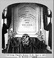 First Congregational Church Interior, Keene New Hampshire (4404373976).jpg
