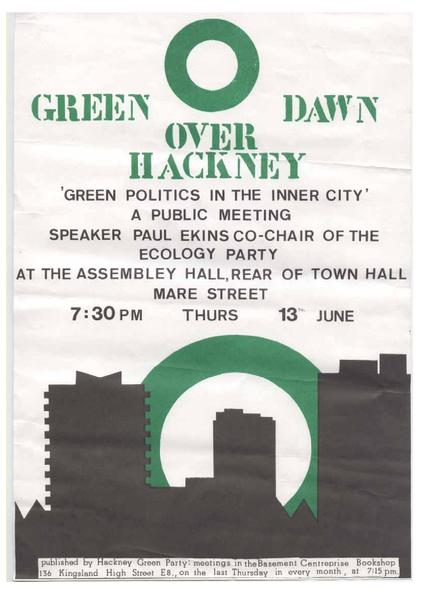 File:First Green Party Poster 13 June 1985.pdf