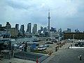 First Impressions, Toronto - panoramio.jpg