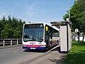 First Manchester 60283 W179 BVP.jpg