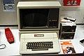First Mass Produced Apple Computer (5311528896).jpg