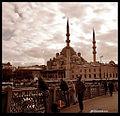 Fishing in Istanbul.jpg