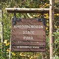 FitzwilliamNH RhododendronSP Sign.jpg