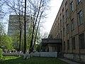 Fiztekh-campus.jpg