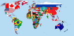 Flag-map of the world (2018).png