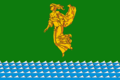 Flag of Angarsk (Irkutsk oblast).png