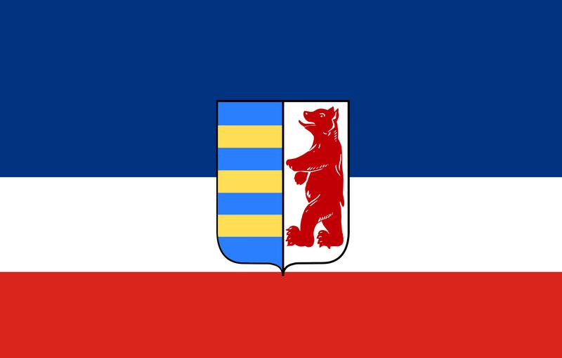 File:Flag of Carpathian Ruthenia.png