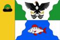 Flag of Ermo-Nicolaevskoe.png