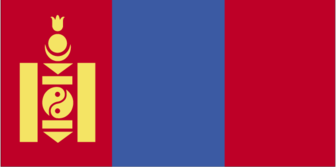 Flag of Mongolia (WFB 2004).png
