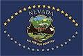 Flag of Nevada (1915–1929).jpg