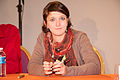 Flanders Company 20081101 Chibi Japan Expo 09.jpg