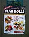 Flax rolls (3249794284).jpg