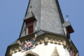 Flerzheim Kirche (04).png