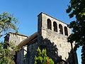 Fleurac église (1).JPG