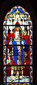 Fleurigny-FR-89-église- vitrail-07.jpg