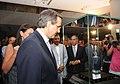 Flickr - Πρωθυπουργός της Ελλάδας - Αντώνης Σαμαράς - Παρουσίαση Κυπέλλου Σπύρου Λούη (4).jpg