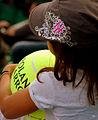 Flickr - Carine06 - Roland Garros spectator.jpg