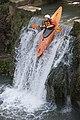 Flickr - DVIDSHUB - Holloman Outdoor Wingman Program (Image 2 of 19).jpg