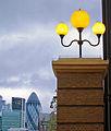 Flickr - Duncan~ - City from Hay's Galleria.jpg