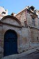 Flickr - Edhral - Rouen 026 Hôtel-de-Franquetot.jpg