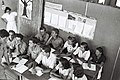 Flickr - Government Press Office (GPO) - YOUTH FROM TURKEY DURING A HEBREW LESSON.jpg