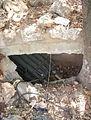 Flickr - Israel Defense Forces - Entrance to Underground Hezbollah Warehouse.jpg
