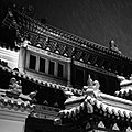 Flickr - NewsPhoto! - Fo Guang Shan Temple.jpg