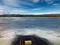 Flickr - Nicholas T - Beaver Run Shallow Water Impoundment (2).jpg