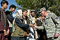 Flickr - The U.S. Army - Meet and greet.jpg