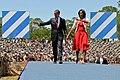 Flickr - The U.S. Army - Presidential Visit.jpg