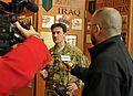Flickr - The U.S. Army - Soldier interview.jpg