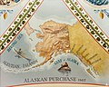 Flickr - USCapitol - Alaskan Purchase, 1867.jpg