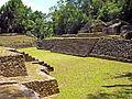 Flickr - archer10 (Dennis) - Belize-1080.jpg