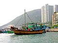 Flickr - archer10 (Dennis) - China-8518.jpg