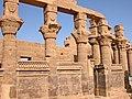 Flickr - archer10 (Dennis) - Egypt-6A-019.jpg