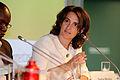 Flickr - boellstiftung - Teresa Ribera Rodriguez, Staatssekretärin für Klimawandel in Spanien.jpg