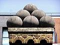 Flickr - davehighbury - Dial Arch Woolwich London 022.jpg