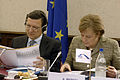 Flickr - europeanpeoplesparty - EPP Summit 8 March 2007 (11).jpg