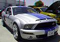 Flickr - jimf0390 - JimF 06-09-12 0032a Mustang car show.jpg